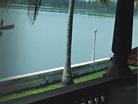Soma Resort 1