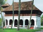 Soma Resort 4