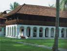 Soma Resort 5